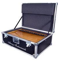 custom-case