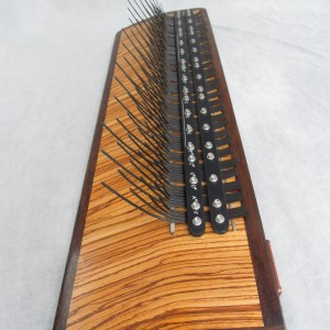 DSCN3342