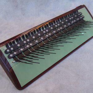 retro-doug-fir-1-LG